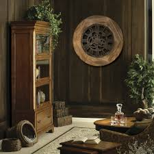 Howard Miller Grandfather Clock Value Decorating Amusing Oversized Wall Clock For Wall Accessories