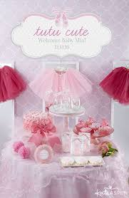 baby girl themes for baby shower decorating ideas for baby shower girl jagl info