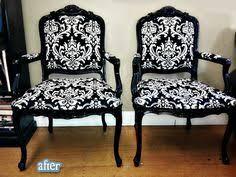 dark teal purple damask upholstery fabric large scale damask