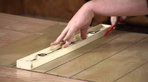 how to cut wainscoting walls u0026 home repairs youtube