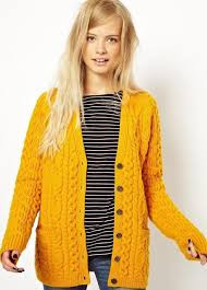 104 best cable sweater for her images on pinterest knit patterns