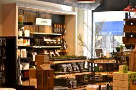 best home goods stores trendy inspiration ideas 6 elm store furniture new york citys best