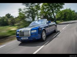 mansory rolls royce drophead rolls royce talks about recall of 27 phantom u0027s