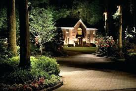 best low voltage outdoor lighting u2013 the union co