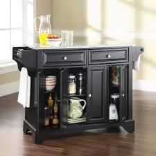 moveable kitchen island crosley kitchen island roselawnlutheran