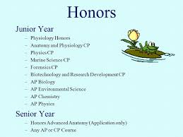Chemistry In Anatomy And Physiology Westlake High Science Department Course Offerings College