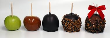 gourmet candy apples wholesale learn the 7 step rating system for tastee apples here