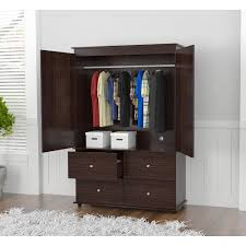 Oxford Jewelry Armoire Jewelry Armoires Jewelry Cabinets Sears
