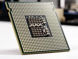 best cpu deals black friday we u0027ll see intel u0027s 8th generation coffee lake processors on august