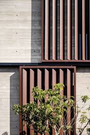 21 cool timeless facade new at best 25 ideas on