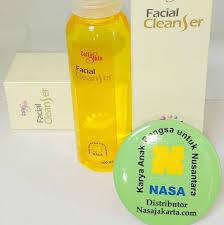 Resmi Collagen Asli agen resmi collagen cleanser asli nasa jakarta b 1345