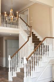 Gel Stain Banister 190 Spectacular Staircase Designs Photos U0026 Design Guide Banister