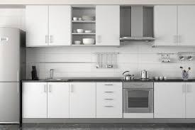 Kitchen Furniture Australia by Basic Kitchen Renovation Cost In Australia Refresh Renovations