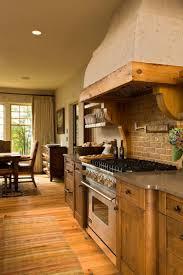 489 best kitchen inspiration images on pinterest kitchen designs