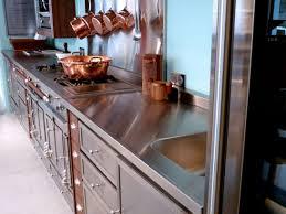 vendre des cuisines vendre des cuisines 100 images ilot central cuisine ikea prix à