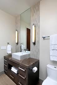 Bathroom Cabinet Design by What U0027s In Kitchen U0026 Bath Design Trends Woodworking Network