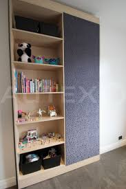 Revolving Bookshelf 48 Best Etch Images On Pinterest Acoustic Auckland And Jade