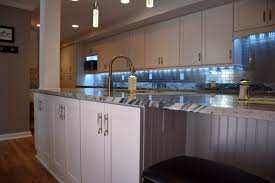 Atlanta Kitchen And Bath by Kitchen And Bath Store Showroom Goes Mobile Atlanta Home Improvement