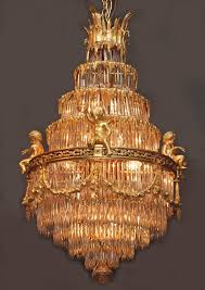 Chandelier Philippines Antiques Com Classifieds Antiques Antique Lamps And Lighting
