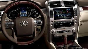 lexus interior color chart lexus insights u2013 north park lexus at dominion blog