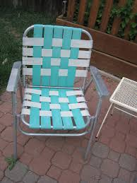 Repair Webbing On Patio Chair Replacement Slings For Outdoor Chairs Australia Patio Outdoor