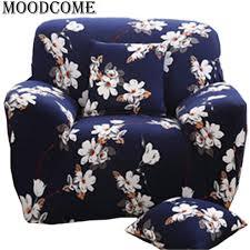 housse universelle canapé serré tout compris canapé couvre fauteuils élastique housse