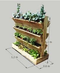 43 best vertical gardens images on pinterest gardening vertical