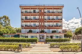 hotel murano rossano italy booking com