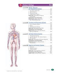 Holt Biology Worksheet Answers Biology Text Book