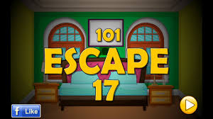 51 free new room escape games 101 escape 17 android gameplay