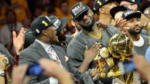 lebron s for akron shows promises kept lives he s changed