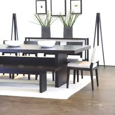 Asian Dining Room Furniture Contemporary Asian Dining Room Furniture Thepinksquirrels
