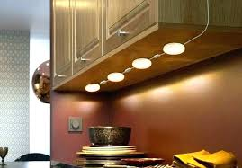 under cabinet puck lighting lowes puck lights swexieme halogen under cabinet lighting lowes puck
