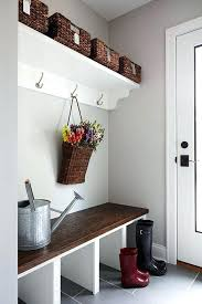 kitchen entryway ideas kitchen entryway ideas gray mudroom paint color is gray home decor