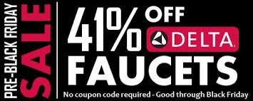Coupon Code Faucet Direct Faucet Warehouse Com Home Facebook