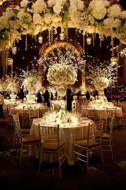wedding flower centerpieces wedding floral arrangement ideas