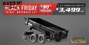 black friday tires pj trailers 2016 black friday sale