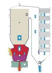 Air Fluidized Bed Air Fluidized Bed Boiler View Specifications U0026 Details Of