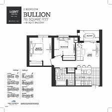 mint floor plans at prospect floor plans beautiful mint condos in oakville