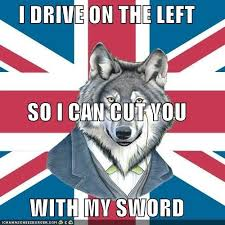 Meme Courage Wolf - memebase sir courage wolf esq all your memes in our base funny