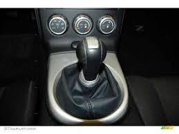 Nissan 350z Automatic - 2006 nissan 350z coupe 6 speed manual transmission photo 38304463