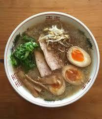 jeux de cuisine 馗ole de 塩ラーメン shio ramen shio ramen ramen and
