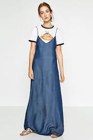 maxi dresses long full length dresses summer 2016
