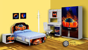 Childrens Bedroom Furniture Cheap Prices Factory Price 2015 Sale Children Bedroom Furniture Kids Car