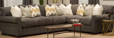 Atlanta Home Decor Stores Home Furnishings And Decor Stores Atlanta Ga Home Decorating
