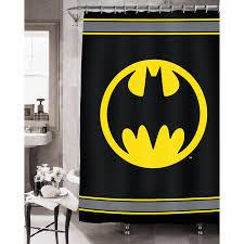 halloween shower curtain set kids u0027 shower curtains walmart com