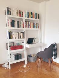 Small Apartment Desk Ideas Desk Awesome Best 20 Bookshelf Ideas On Pinterest Desks For Small