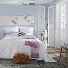 wohnideen groes schlafzimmer 185 best wohnidee schlafzimmer images on bedroom