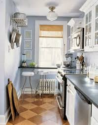 kitchen window design ideas 21 best counter across low window images on living