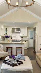 open plan flooring to open plan kitchen small space best living room dining l